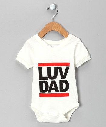 123 Best Dream Baby Stuff Images On Pinterest Pregnancy Simple