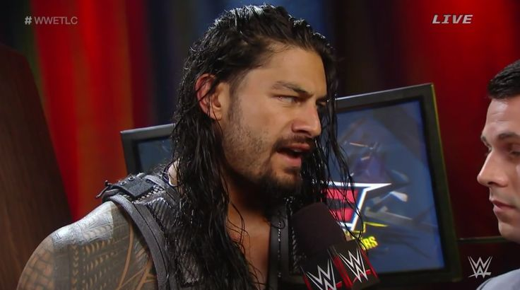 Speculation on Heat Between Big Show and Roman Reigns After Punch on Monday's WWE RAW - http://www.wrestlesite.com/wwe/speculation-heat-big-show-roman-reigns-punch-mondays-wwe-raw/