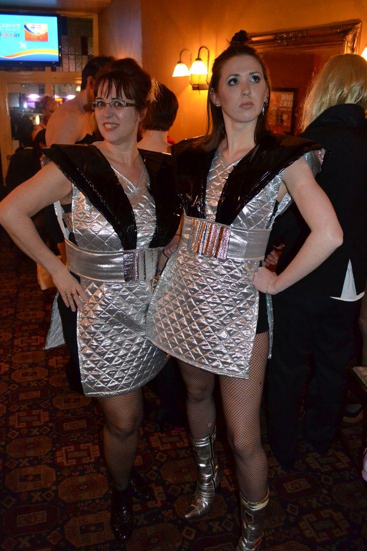 45 best Rocky Horror - Dressing up Ideas images on Pinterest