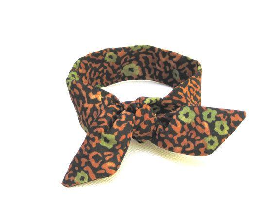 Bun Tiara, Wired Bun Tie, Bun Crown, Bun Wrap, Bun Holder, Hair Accessory, Small Neck Scarf, Top Knot Band, Bun Twist Tie, Ready To Ship
