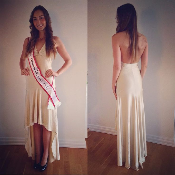 Miss Tourism World 2015