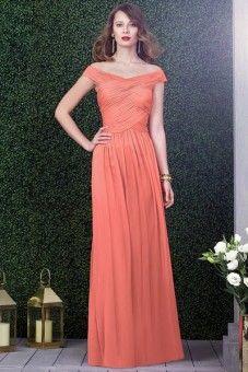 Dessy 2919 bridesmaid dress $195