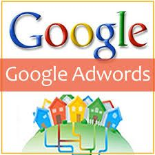 AdWords offers pay-per-click, that is, cost-per-click (CPC) advertising, cost-per-thousand-impressions or cost-per-mille (CPM) advertising, and site-targeted advertising for text, banner, and rich-media ads.  sales@clicksense.in