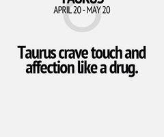 Taurus Quotes About Love. QuotesGram