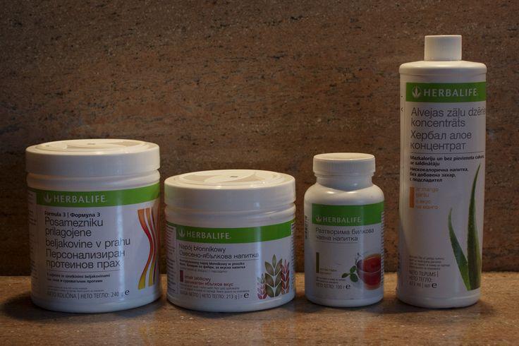 http://fit-4-all.gr/blog/jet-drink-herbalife/
