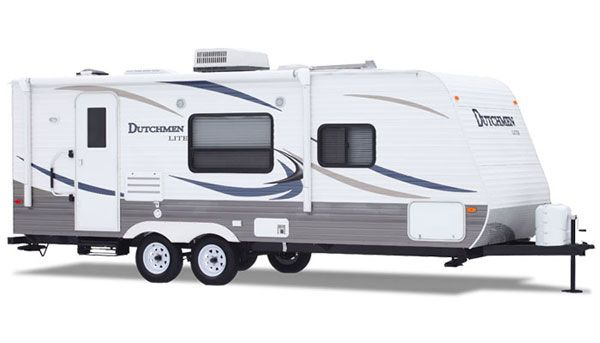 Elegant About RV Motorhomes For Sale On Pinterest  Tennessee Rv Motorhomes