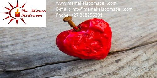 Mama Kalsoom is a very special spell Caster to solve your problem. You have got #crush with others however once they aren't willing to love with you. Check more: https://goo.gl/P2ANer