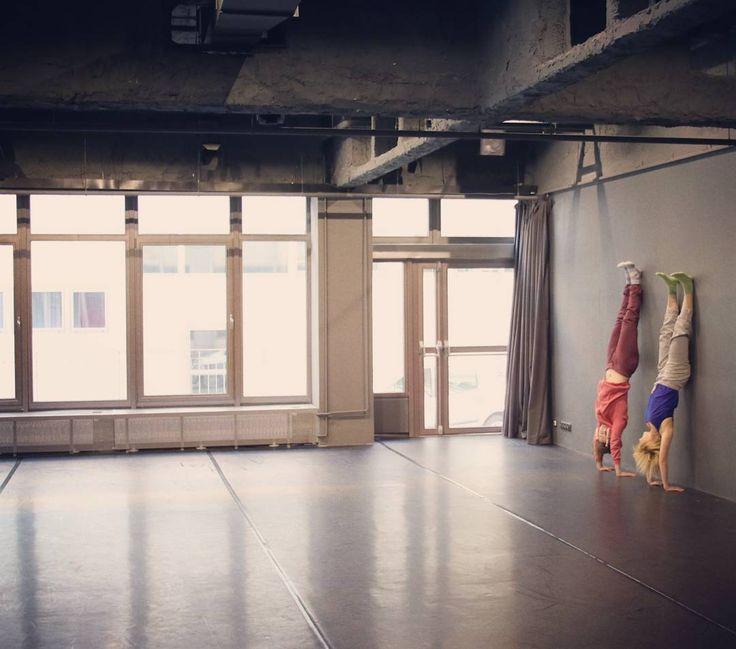 Obserwujący: 626, obserwowani: 711, posty: 406 – zobacz zdjęcia i filmy zamieszczone przez Krakow Choreographic Centre (@kccnck) na Instagramie