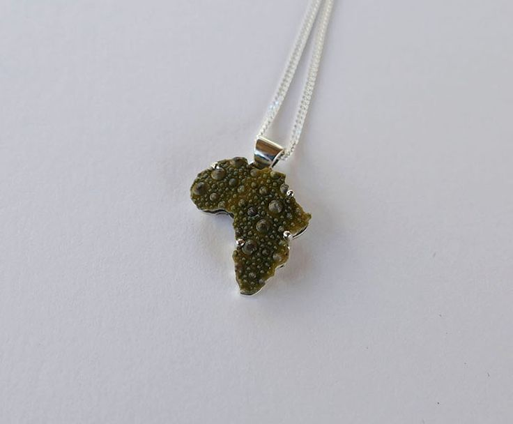 Kinkel Jewellery | Online Shop
