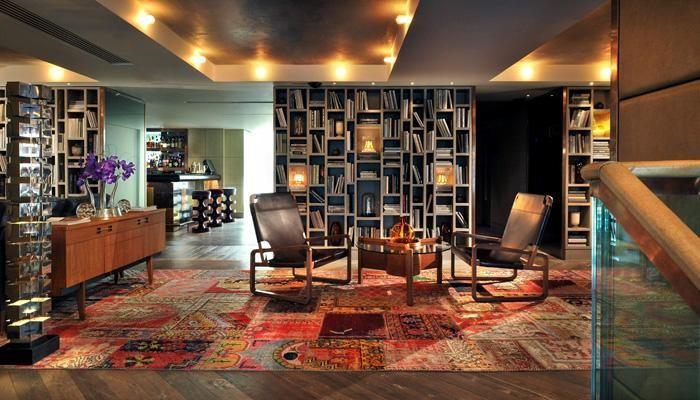 http://www.thinkhotels.com/united-kingdom/hotel-belgraves-a-thompson-hotel-160.htm