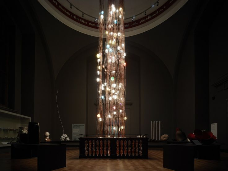 the london festivals and museums on pinterest architect omer arbel office click