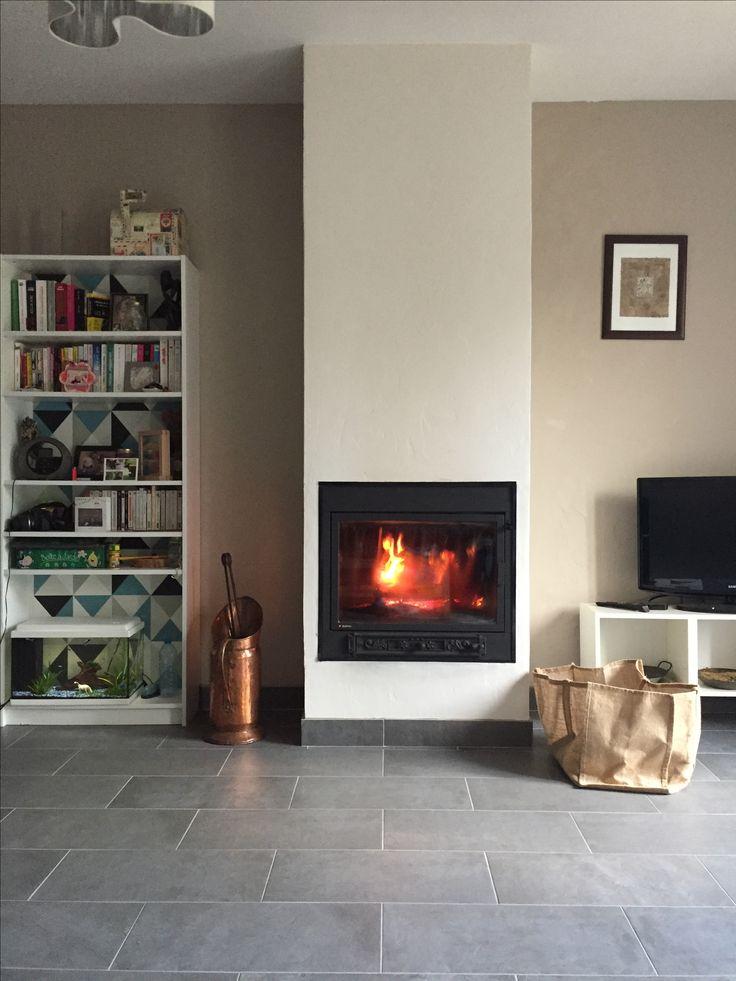 30 best Maison images on Pinterest Living room, Living room ideas