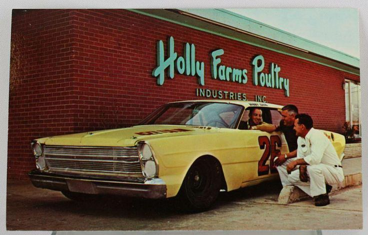 bobby isaac junior johnson ford 1966 sedan car racing. Black Bedroom Furniture Sets. Home Design Ideas