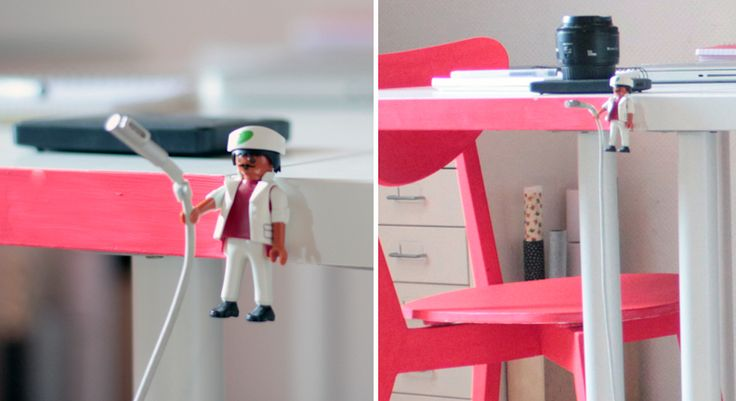 100 Best Images About Playmobil On Pinterest Children