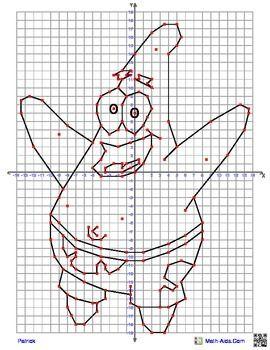 10 best Cool stuff images on Pinterest | School, Algebra and Bart ...