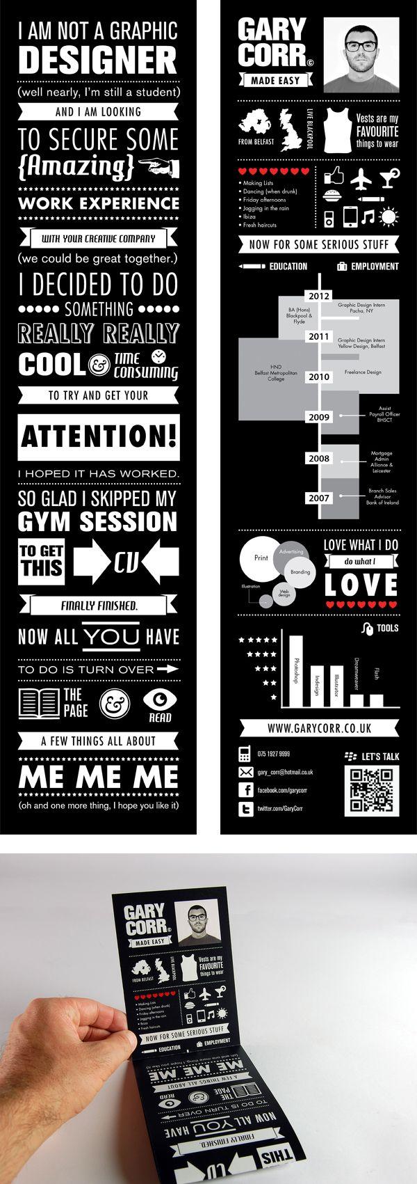 Infografias_curriculum