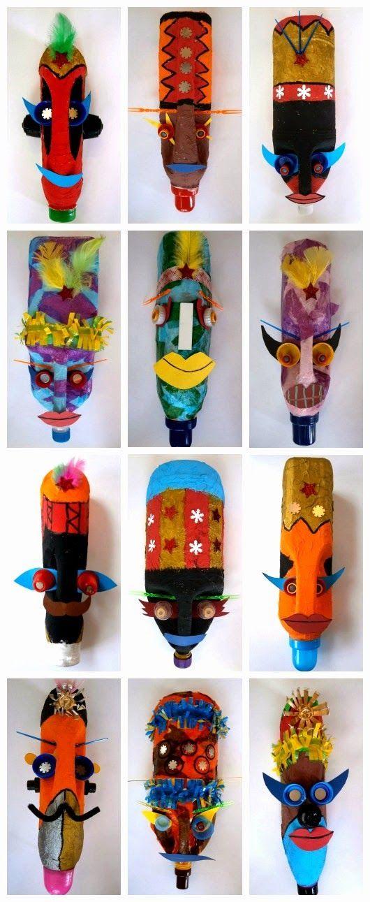 plastiquem.blogspot.com