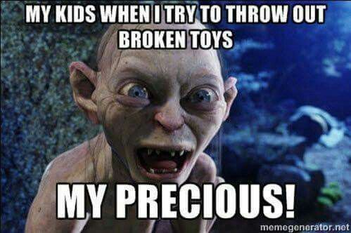 Funny Memes For Kids No Swearing : Seriously! ..playstation xbox ipads netflix the park dolls
