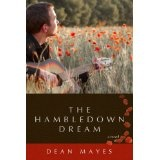 The Hambledown Dream (Kindle Edition)By Dean Mayes