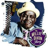 The Willie Dixon Story [CD], 16356528