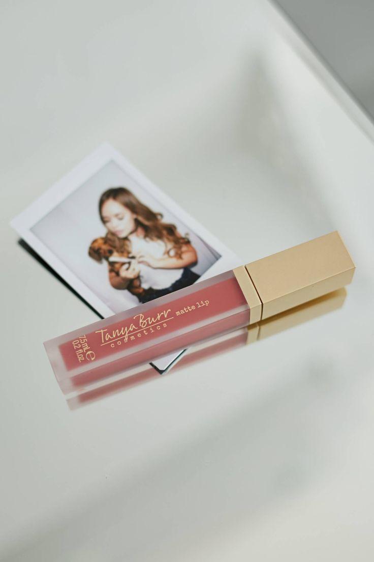 Tanya Burr Cosmetics- Amber-Rose Photography 22