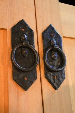 17 Best Ideas About Barn Door Handles On Pinterest
