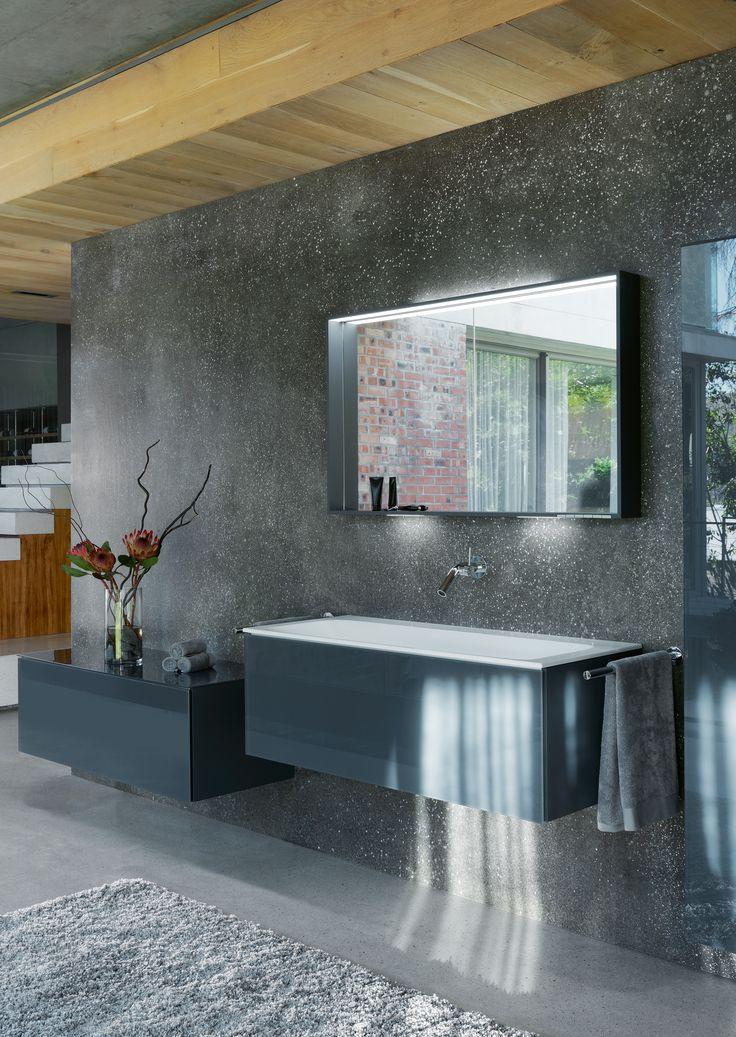 kleines badezimmer siegen abzukühlen bild und afaeccbaeaebecde