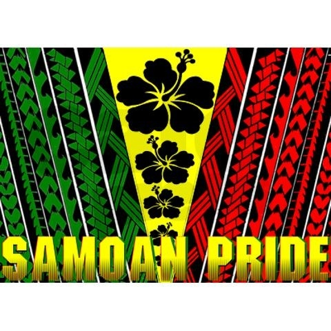 proud to be a samoan Im proud to call my self a samoan  i really appreciate that my family has kept the samoan culture in our family and i plan to pass it on to my children .