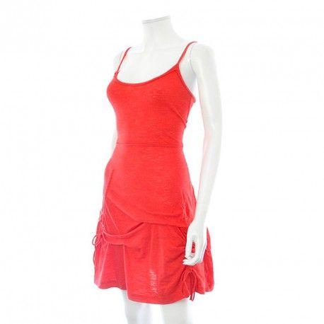 Shoppez votre Robe - Sandwich_ - 12,50 € : état neuf, pour plus d'opportunités visitez notre site : www.entre-copines.be, livraison gratuite dès 45 € d'achats ;)    L'expérience du neuf au prix de l'occassion ! N'hésitez pas à nous suivre. #Robes, Soldes #Sandwich_ #fashion #secondhand #clothes #recyclage #greenlifestyle # Bonnes Affaires