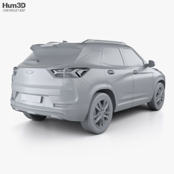 Chevrolet Trailblazer 2020 Chevrolet Trailblazer 2020 Was Published And Added To Our Site You Will Love T Chevrolet Trailblazer Jeep Cherokee Nissan Qashqai