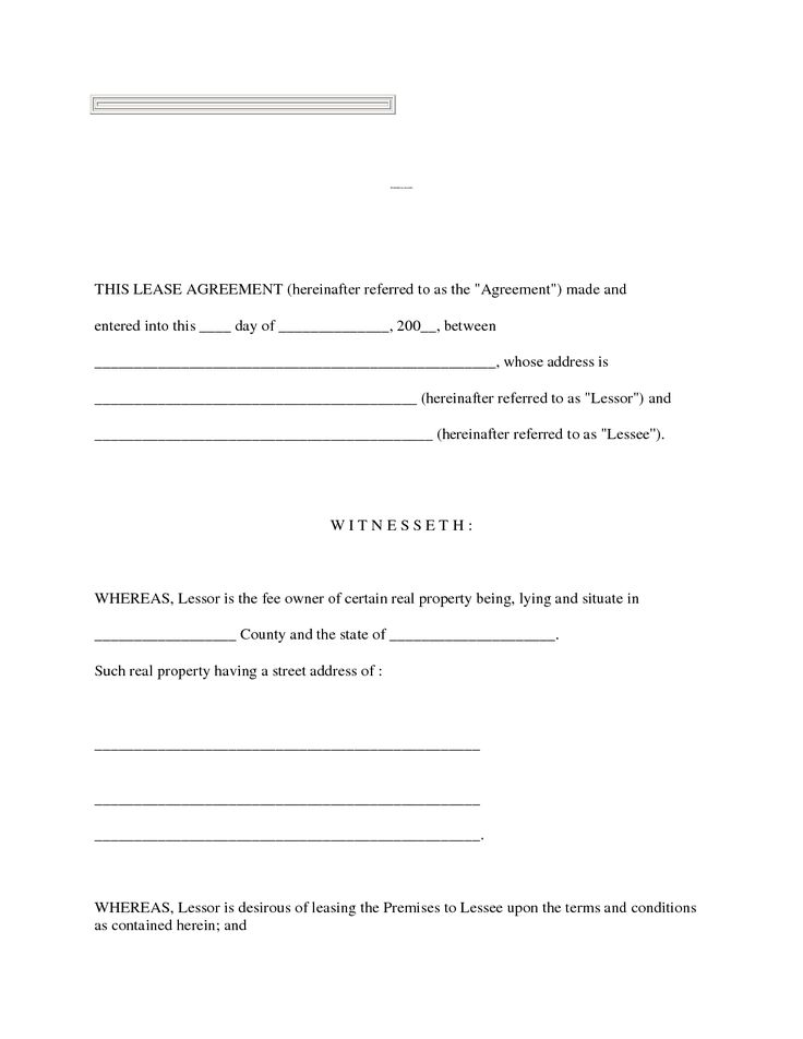 36 Best Images About Letters Legal Form Samples On