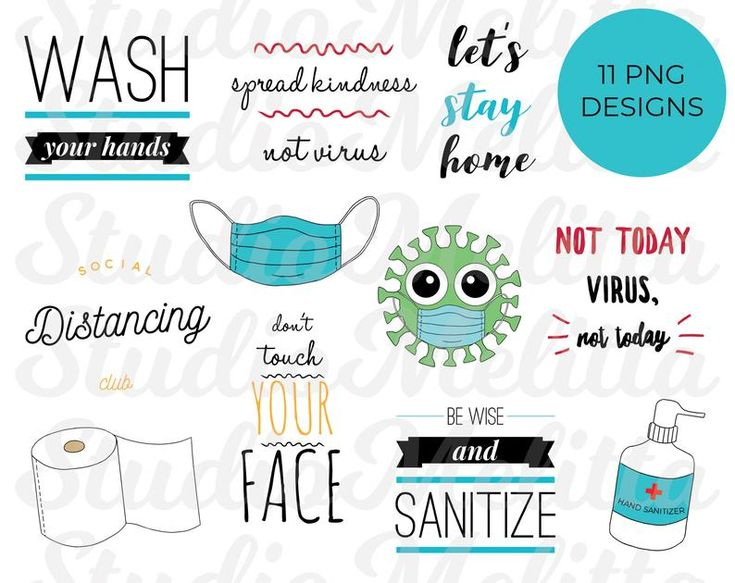 41+ Hand sanitizer clipart png info