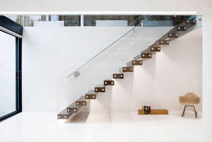 Seamless floors | Poured Resin | Polished Concrete Flooring system
