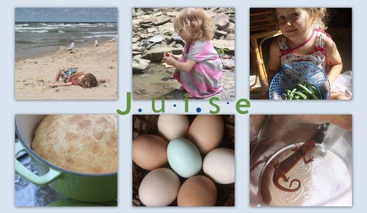 Juise