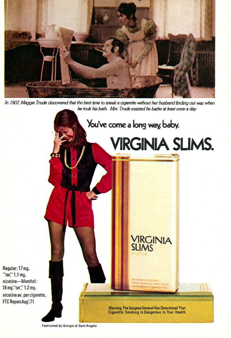 17 best images about virginia slims virginia posts michael dooley shares a post finale essay on advertising for the hit tv series mad men