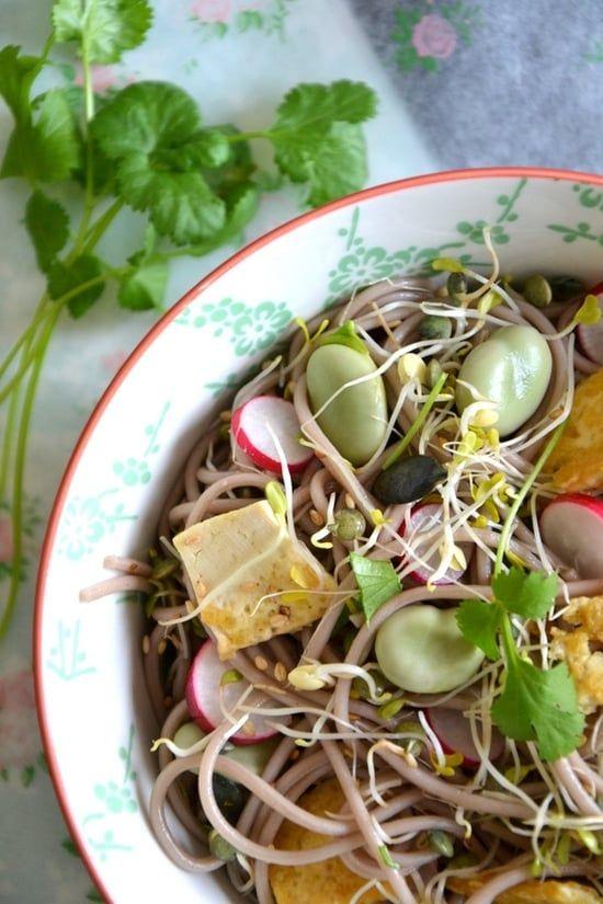 55 best taboul images on pinterest bulgur kitchens and - Cuisiner fenouil braise ...