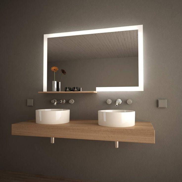 Lionidas GmbH 의 미니멀리스트 욕실 검색 당신의 집에 가장 적합한 스타일을 찾아 보세요