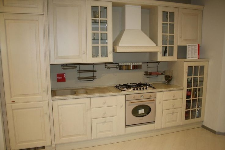 30 best images about cucina on pinterest new ideas - Dema cucine prezzi ...
