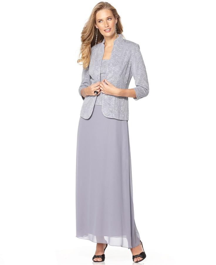 Macy\'s Formal Wear for Weddings – fashion dresses