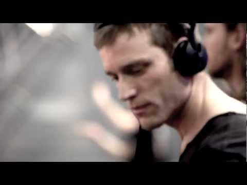 Mixmag meets Ben Klock