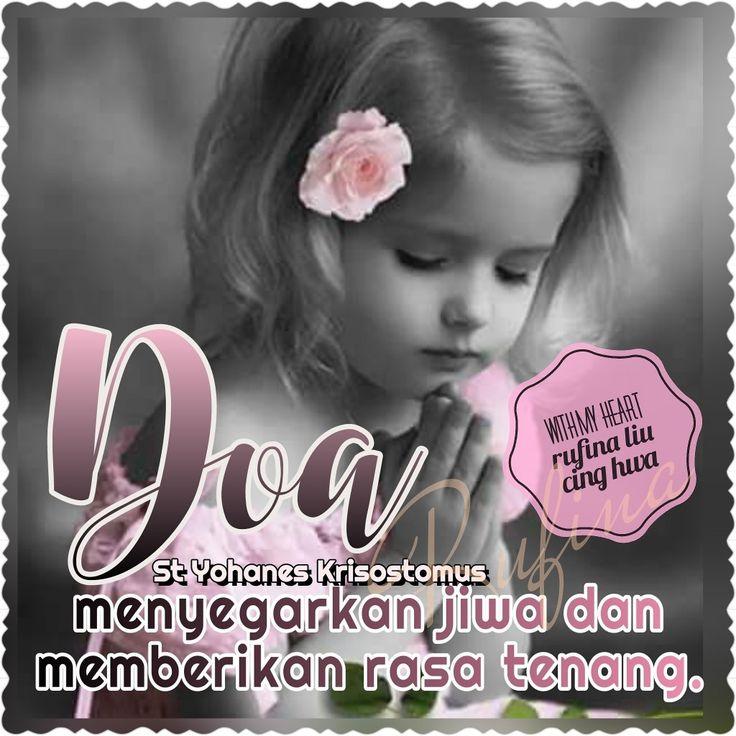 ✿*´¨)*With My Heart  ¸.•*¸.• ✿´¨).• ✿¨) (¸.•´*(¸.•´*(.✿ GOOD MORNING...GBU ~  Mazmur Daud. (4-2b)  Di dalam kesesakan Engkau memberi kelegaan kepadaku. Kasihanilah aku dan dengarkanlah doaku!