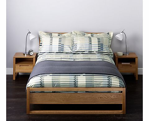 1000 ideas about urban bedding on pinterest dorm room for John lewis bedroom ideas