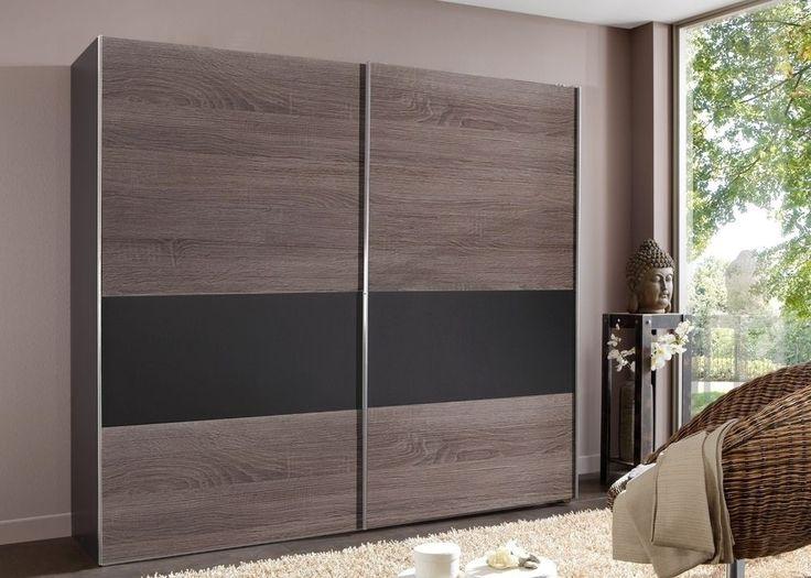 78 best ideen zu schwebet renschrank auf pinterest schwebet renschrank ikea pax schrank und. Black Bedroom Furniture Sets. Home Design Ideas