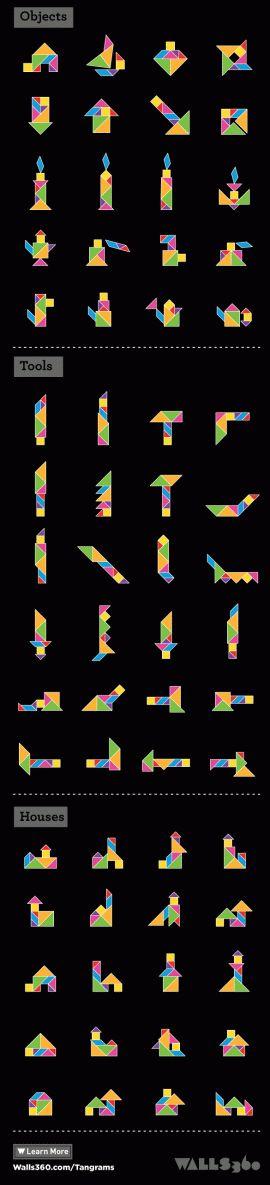 multi-walls360-tangrams-10