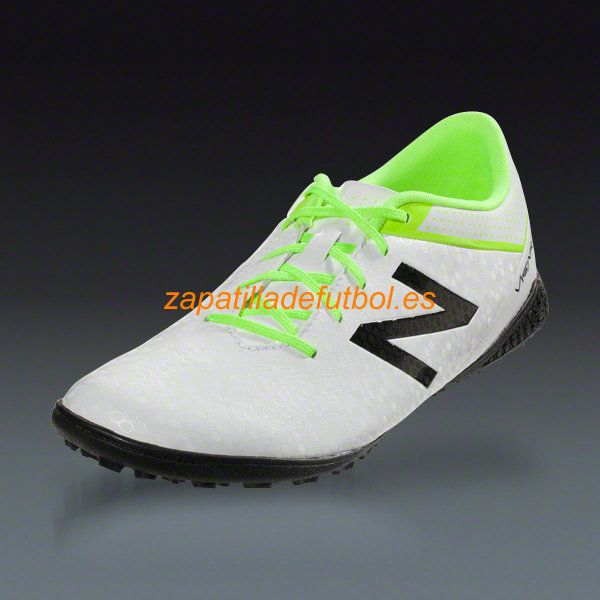 zapatillas futbol sala new balance