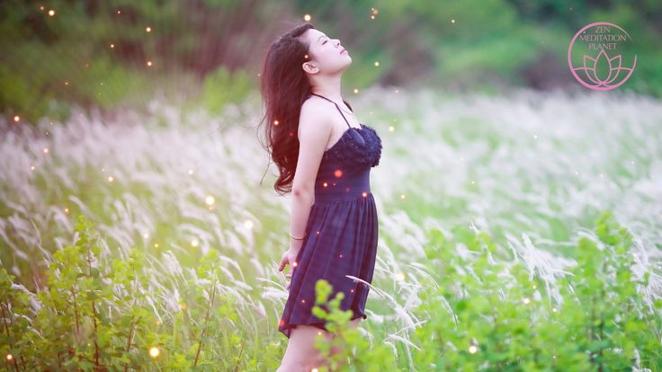 Sudarshan Kriya for a Living Balanced, Healthy and Stress-Free Lifestyle