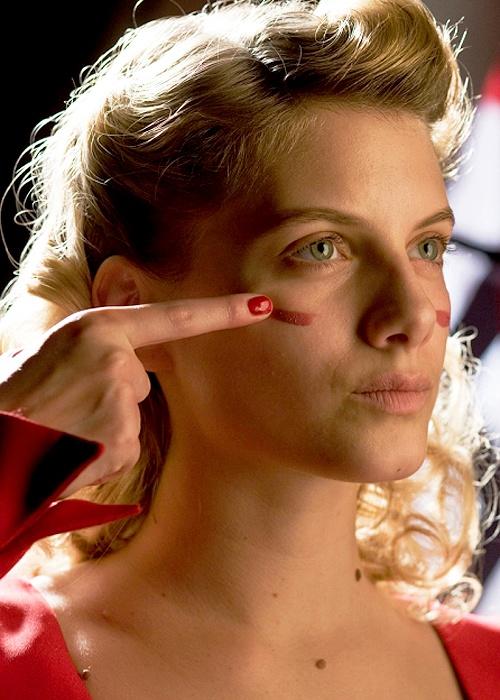 Inglourious Basterds - Quentin Tarantino 2009