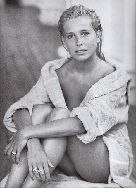 Nathalie Galan in PHOTO France septembre 1987 | Jean-François ...: https://www.pinterest.com/pin/514043744940822299
