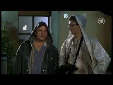 10 Jahre Tatort aus Münster - Best of Kurzfilm - HD HQ - YouTube