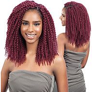 2017+Island+Twist+Crochet+Braids+Hair+Extensions+22+inch+Kanekalon+Hair+Braids+Unraveled+Senegalese+Twists+crochet+braid+hair+synthetic+braiding+hair+–+USD+$+10.00